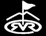 River Valley Ranch Golf