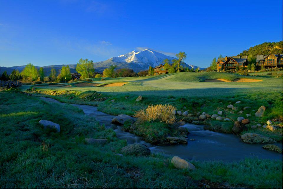 Carbondale Golf Course