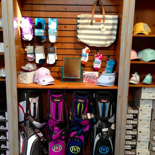 rivervalleyranch-pro-shop